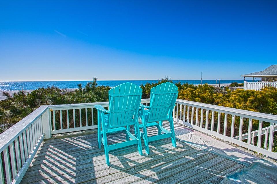 Robinson Beach Real Estate - http://cdn.resize.sparkplatform.com/ncr/1024x768/true/20180120172948004962000000-o.jpg