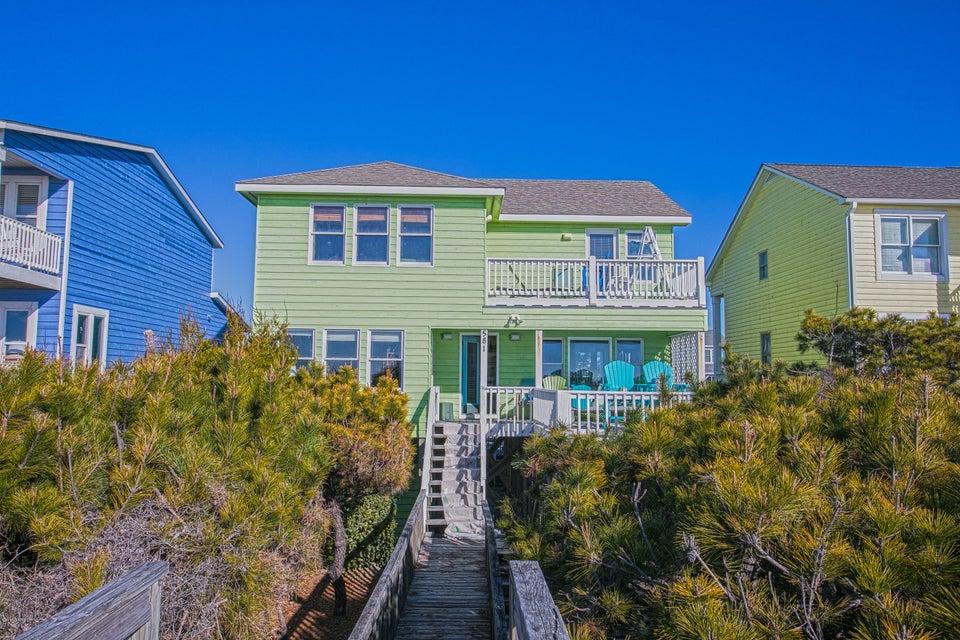 Robinson Beach Real Estate - http://cdn.resize.sparkplatform.com/ncr/1024x768/true/20180120173000386931000000-o.jpg