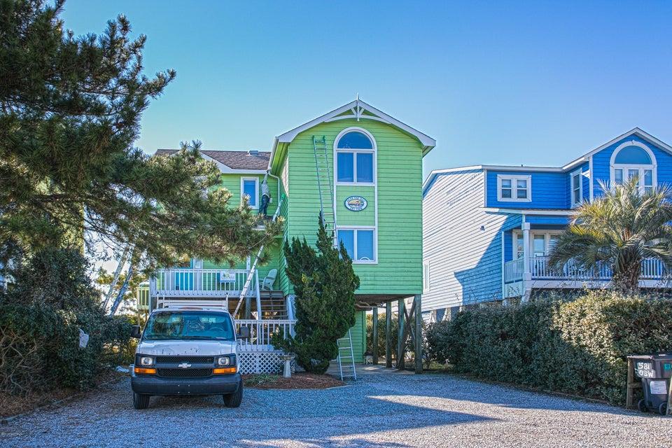 Robinson Beach Real Estate - http://cdn.resize.sparkplatform.com/ncr/1024x768/true/20180120173016080190000000-o.jpg