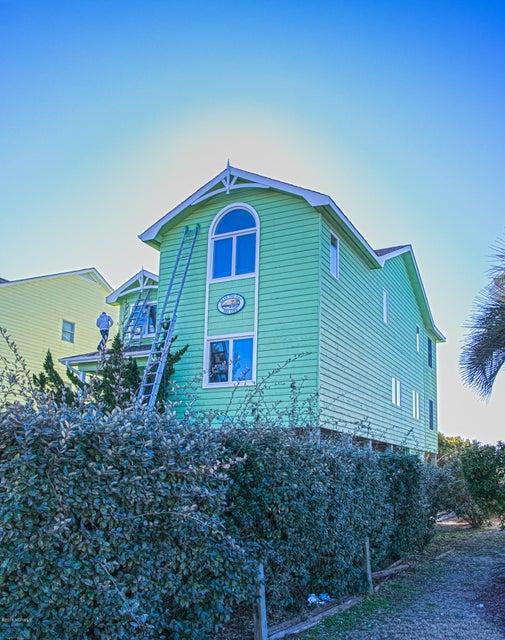 Robinson Beach Real Estate - http://cdn.resize.sparkplatform.com/ncr/1024x768/true/20180120173027155544000000-o.jpg