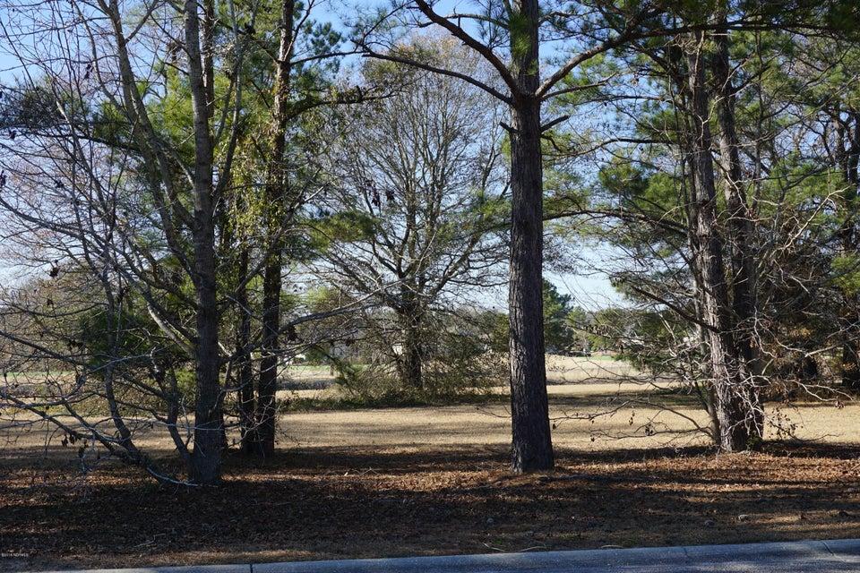 Carolina Plantations Real Estate - MLS Number: 100096934