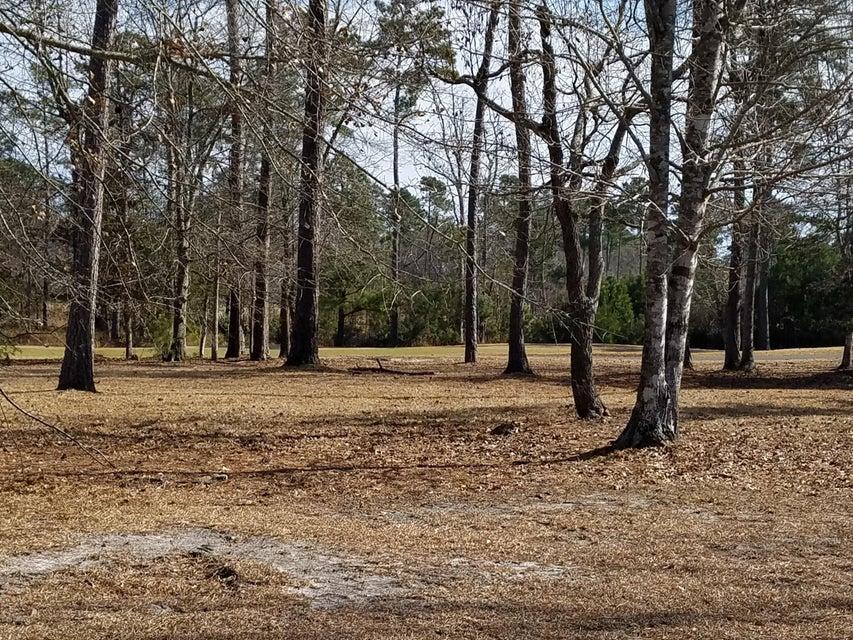 Carolina Plantations Real Estate - MLS Number: 100096960