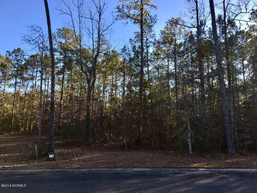 Carolina Plantations Real Estate - MLS Number: 100086469
