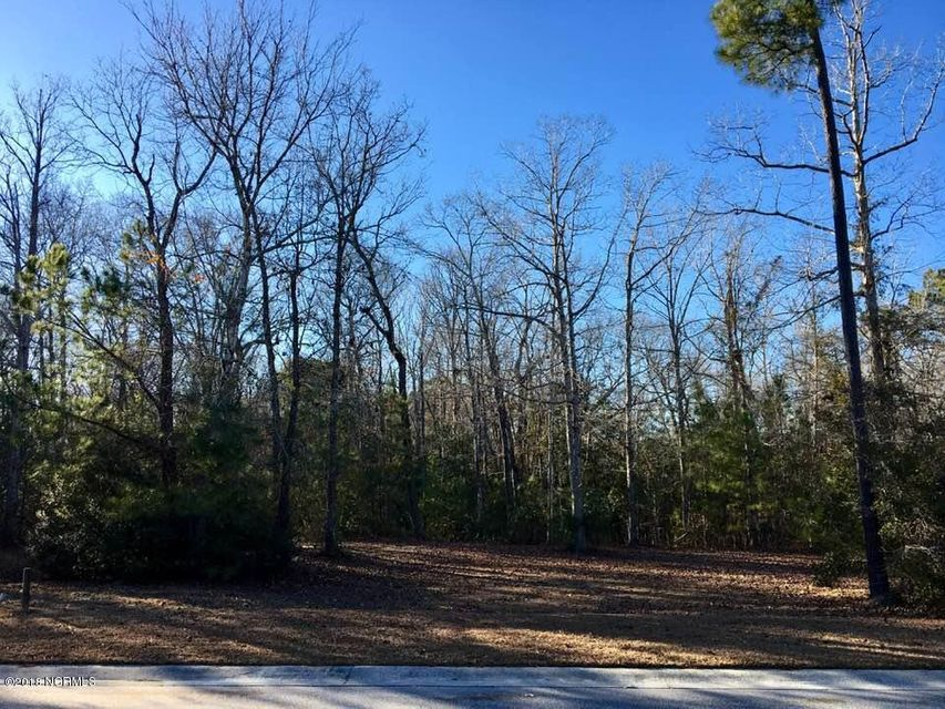 Carolina Plantations Real Estate - MLS Number: 100086465
