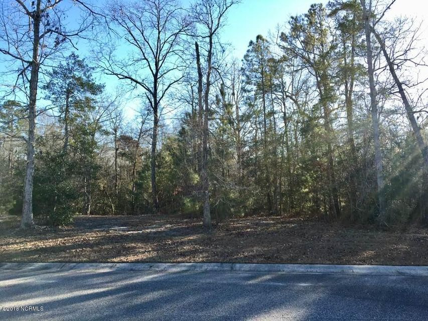 Carolina Plantations Real Estate - MLS Number: 100086459