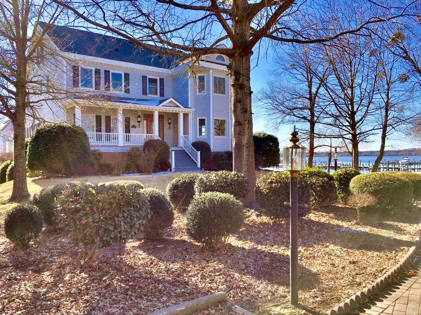 Property for sale at 111 W Main Street, Washington,  NC 27889