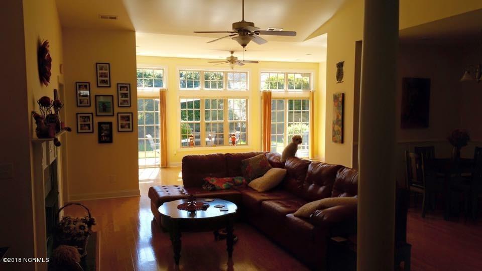 Waterford of the Carolinas Real Estate - http://cdn.resize.sparkplatform.com/ncr/1024x768/true/20180122211423482750000000-o.jpg