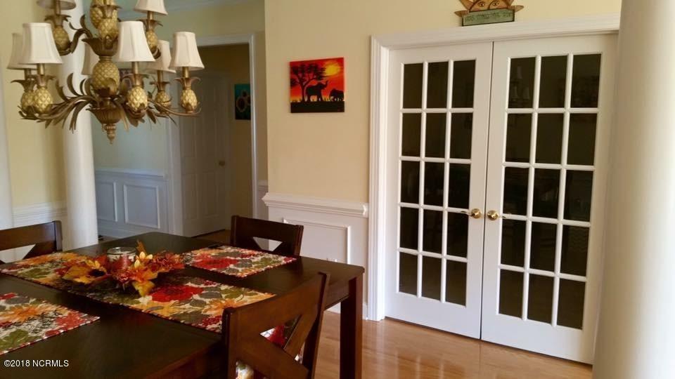 Waterford of the Carolinas Real Estate - http://cdn.resize.sparkplatform.com/ncr/1024x768/true/20180122211519836712000000-o.jpg