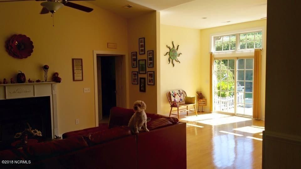 Waterford of the Carolinas Real Estate - http://cdn.resize.sparkplatform.com/ncr/1024x768/true/20180122211535551706000000-o.jpg