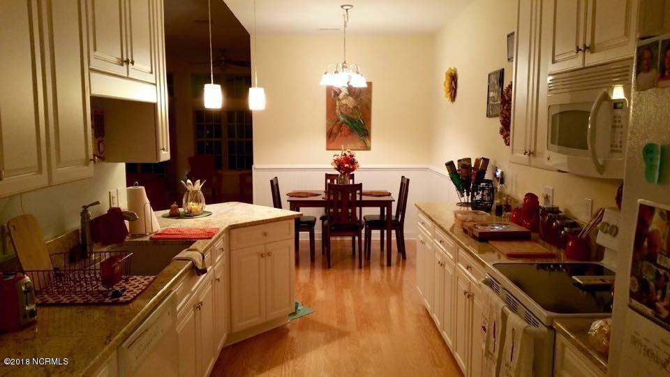 Waterford of the Carolinas Real Estate - http://cdn.resize.sparkplatform.com/ncr/1024x768/true/20180122211719474029000000-o.jpg