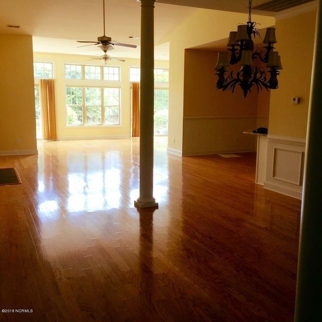 Waterford of the Carolinas Real Estate - http://cdn.resize.sparkplatform.com/ncr/1024x768/true/20180122212036500545000000-o.jpg