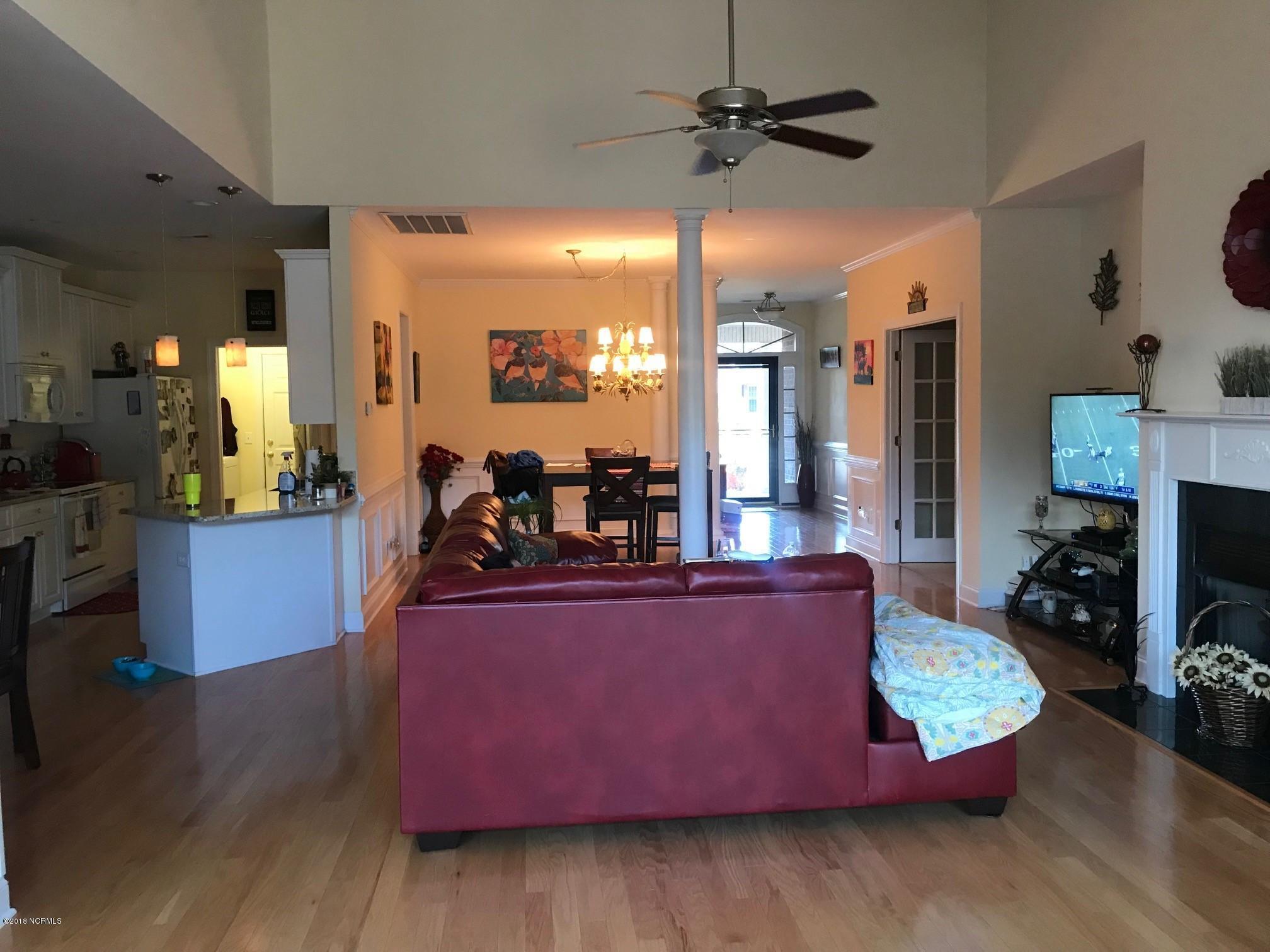 Waterford of the Carolinas Real Estate - http://cdn.resize.sparkplatform.com/ncr/1024x768/true/20180122213328697234000000-o.jpg
