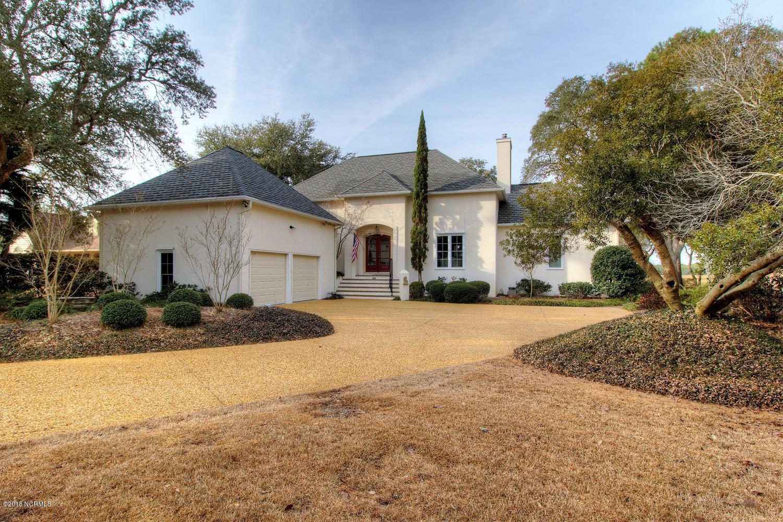 Smithville Woods Real Estate - http://cdn.resize.sparkplatform.com/ncr/1024x768/true/20180122221518480443000000-o.jpg