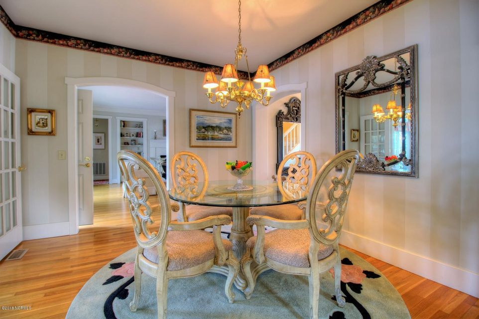 Smithville Woods Real Estate - http://cdn.resize.sparkplatform.com/ncr/1024x768/true/20180122221724175780000000-o.jpg