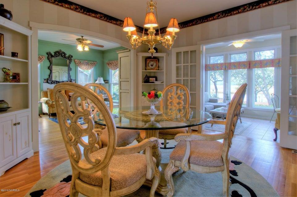 Smithville Woods Real Estate - http://cdn.resize.sparkplatform.com/ncr/1024x768/true/20180122221856389304000000-o.jpg