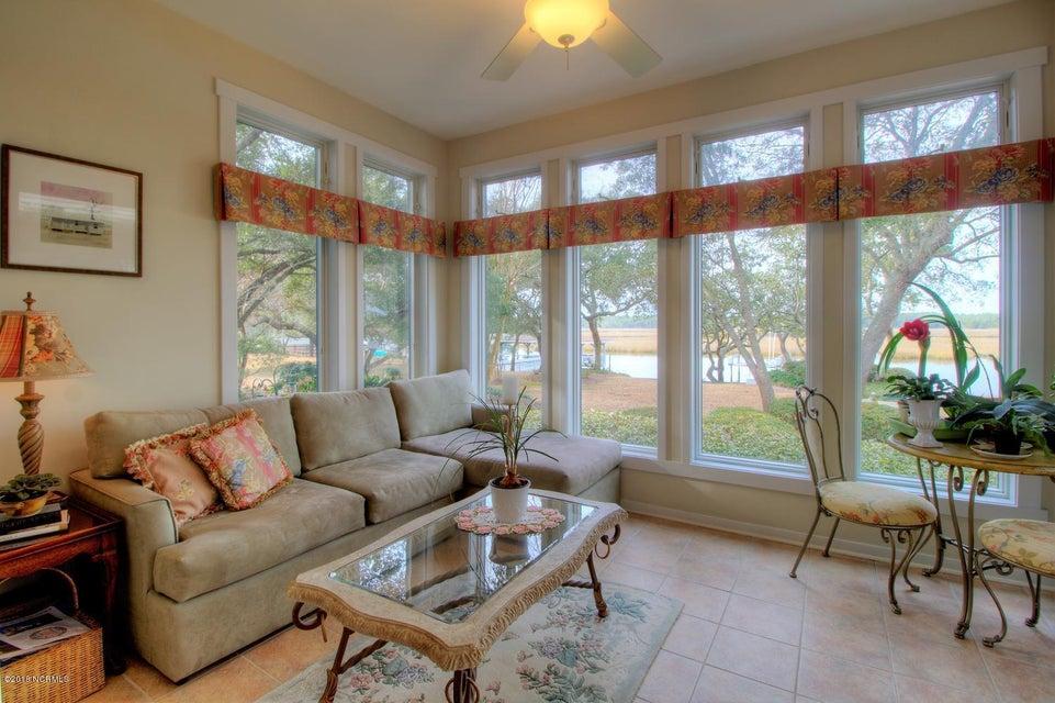 Smithville Woods Real Estate - http://cdn.resize.sparkplatform.com/ncr/1024x768/true/20180122222020528497000000-o.jpg