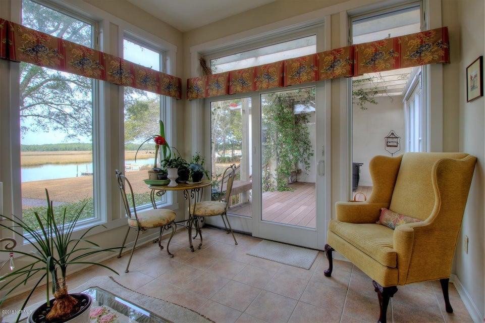 Smithville Woods Real Estate - http://cdn.resize.sparkplatform.com/ncr/1024x768/true/20180122222042615916000000-o.jpg