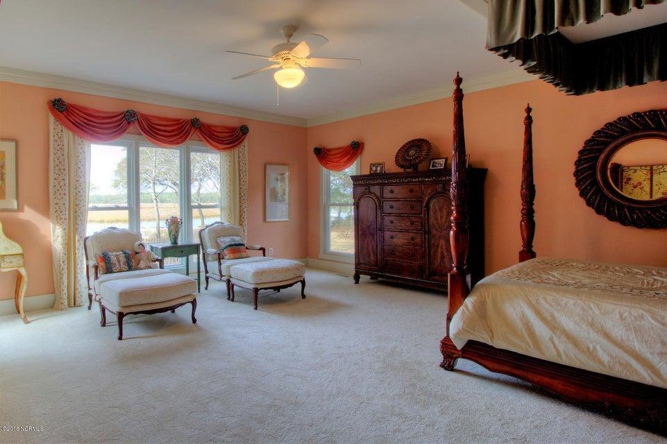 Smithville Woods Real Estate - http://cdn.resize.sparkplatform.com/ncr/1024x768/true/20180122222122847858000000-o.jpg