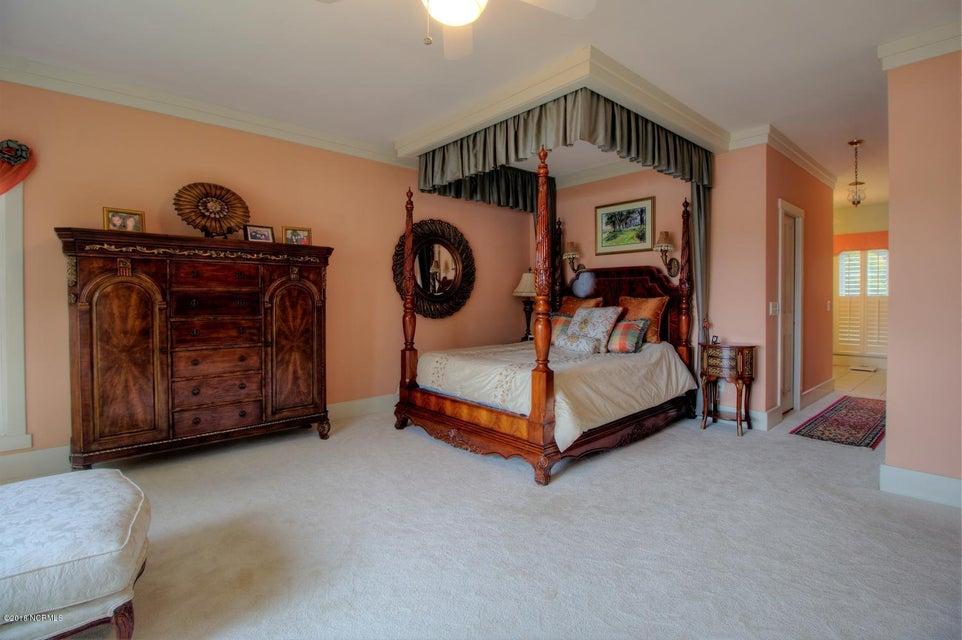 Smithville Woods Real Estate - http://cdn.resize.sparkplatform.com/ncr/1024x768/true/20180122222131132086000000-o.jpg