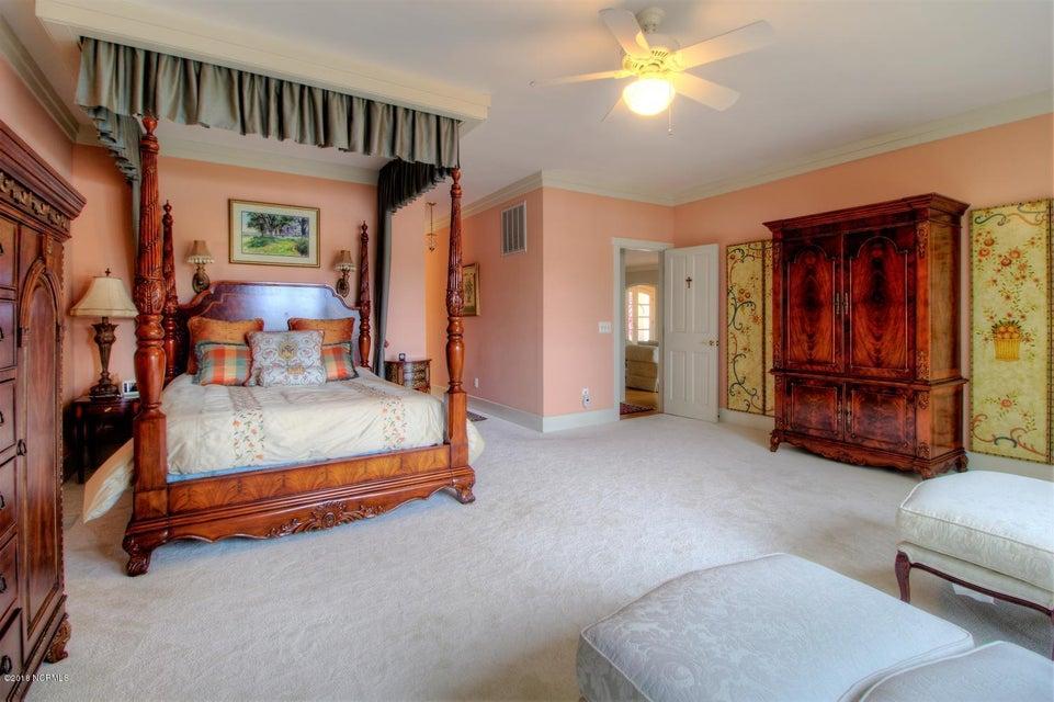 Smithville Woods Real Estate - http://cdn.resize.sparkplatform.com/ncr/1024x768/true/20180122222146522966000000-o.jpg