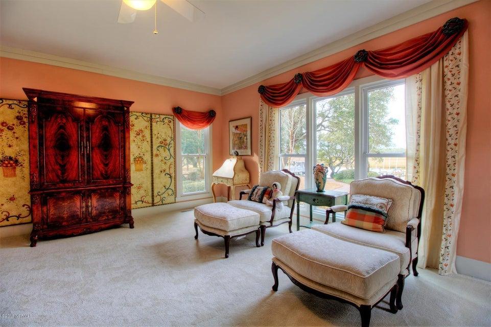 Smithville Woods Real Estate - http://cdn.resize.sparkplatform.com/ncr/1024x768/true/20180122222206818975000000-o.jpg