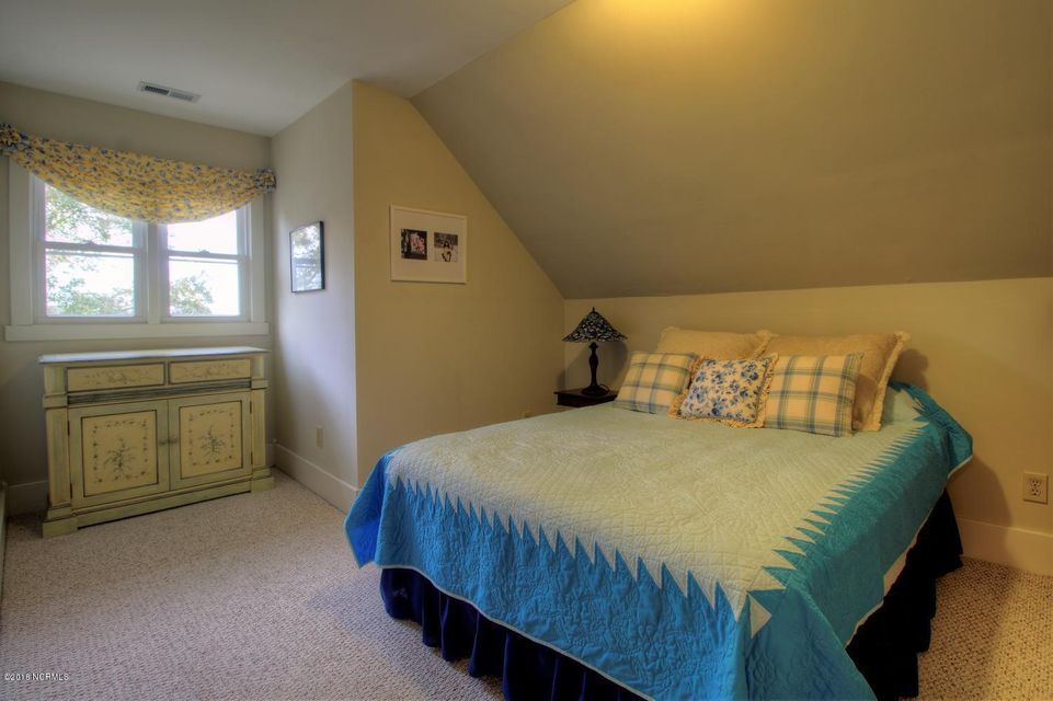 Smithville Woods Real Estate - http://cdn.resize.sparkplatform.com/ncr/1024x768/true/20180122222348031588000000-o.jpg
