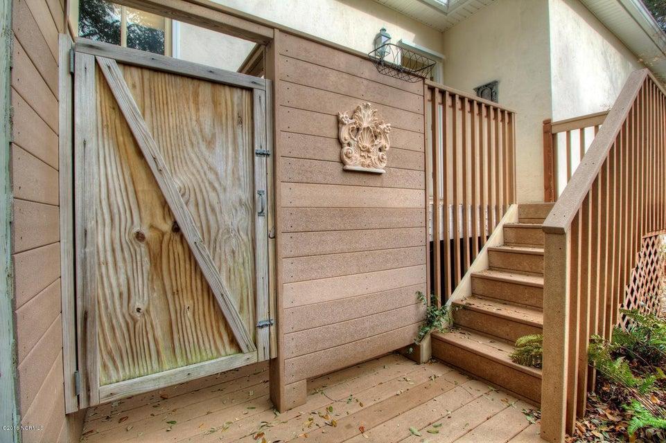 Smithville Woods Real Estate - http://cdn.resize.sparkplatform.com/ncr/1024x768/true/20180122222536587972000000-o.jpg