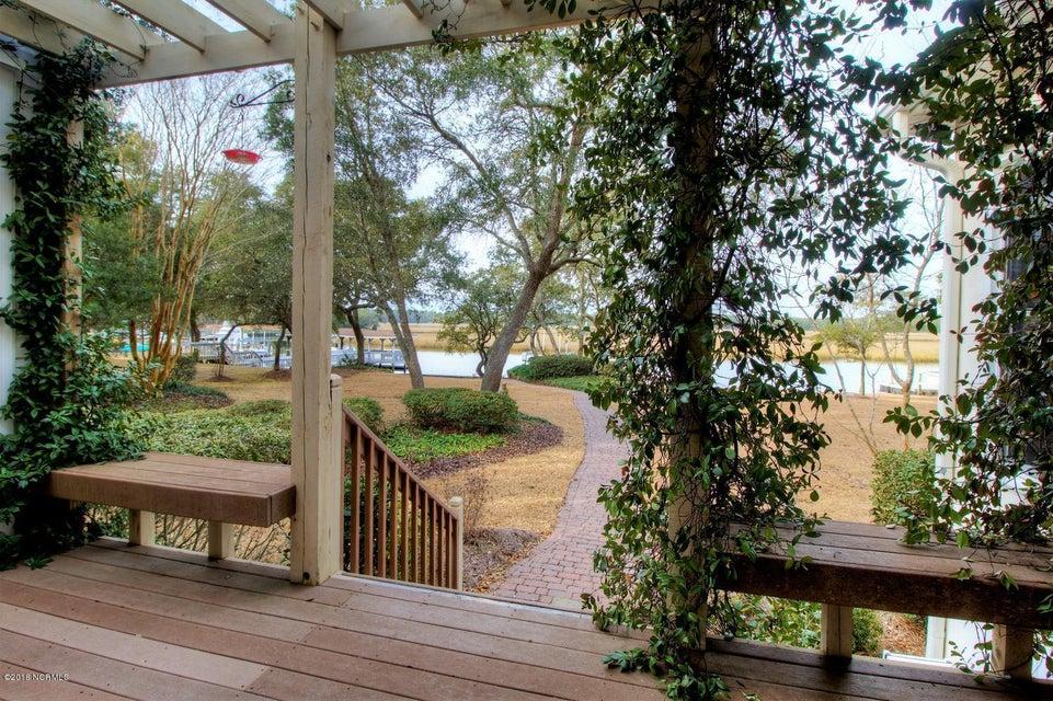 Smithville Woods Real Estate - http://cdn.resize.sparkplatform.com/ncr/1024x768/true/20180122222804826969000000-o.jpg