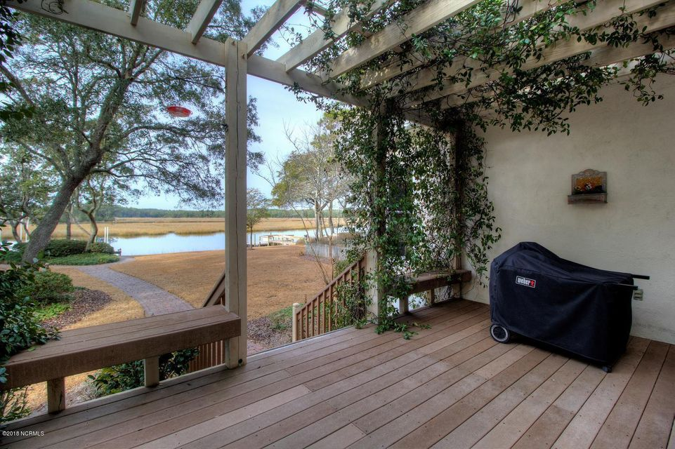 Smithville Woods Real Estate - http://cdn.resize.sparkplatform.com/ncr/1024x768/true/20180122222817367293000000-o.jpg