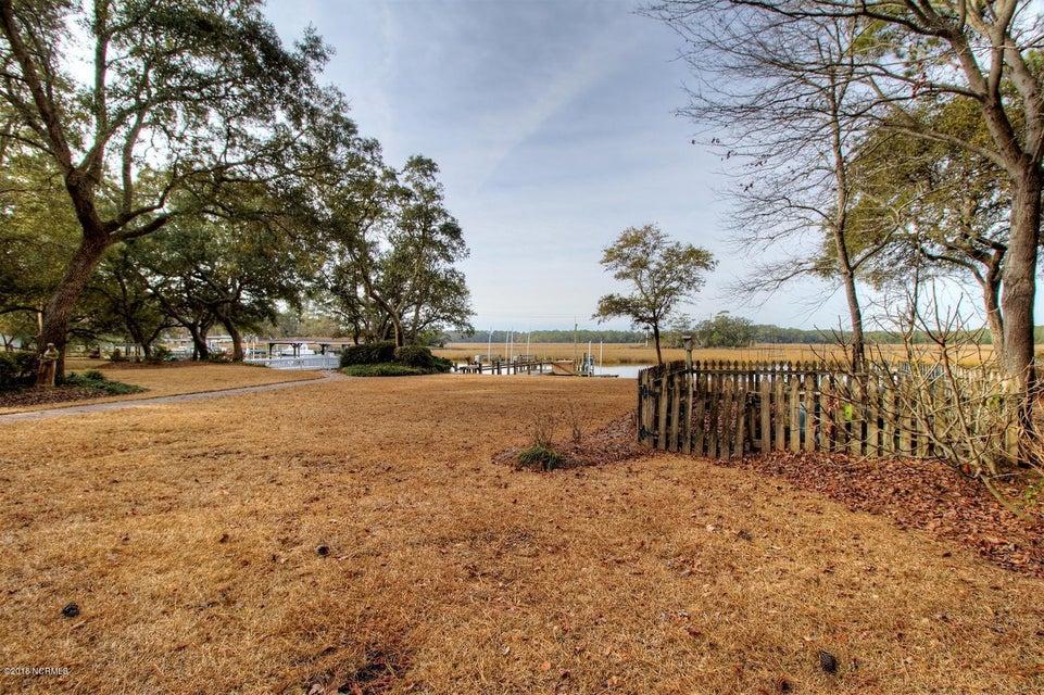 Smithville Woods Real Estate - http://cdn.resize.sparkplatform.com/ncr/1024x768/true/20180122223049283756000000-o.jpg