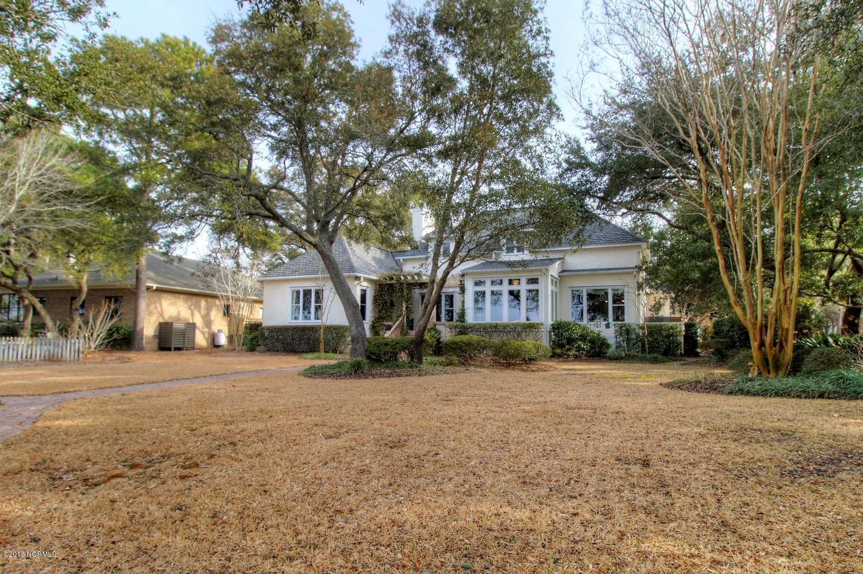 Smithville Woods Real Estate - http://cdn.resize.sparkplatform.com/ncr/1024x768/true/20180122223147202293000000-o.jpg