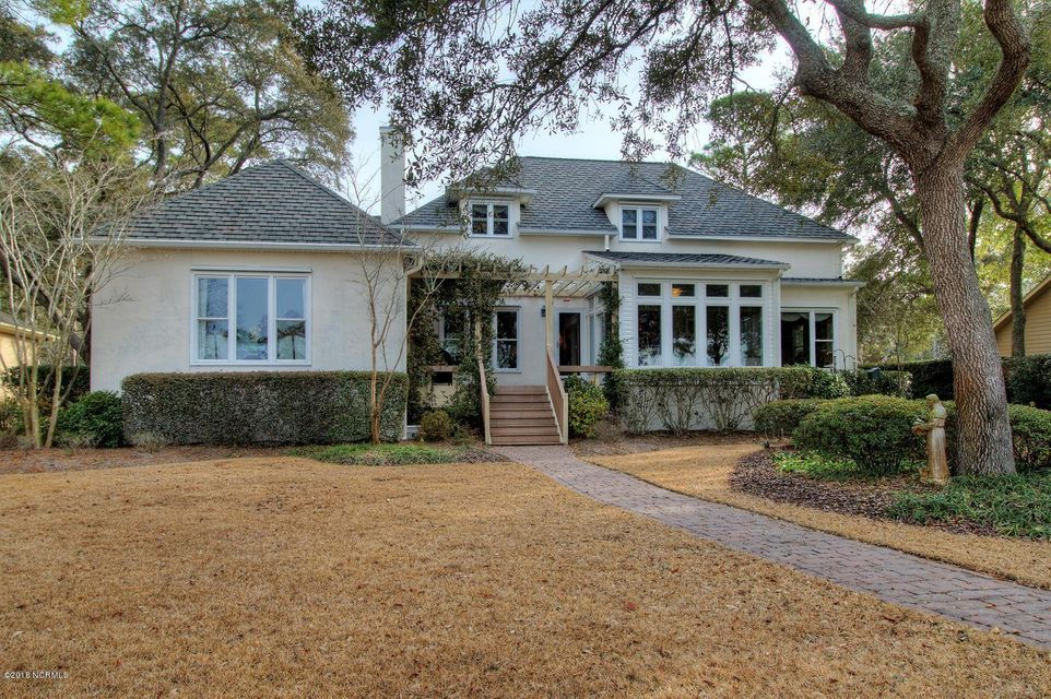 Smithville Woods Real Estate - http://cdn.resize.sparkplatform.com/ncr/1024x768/true/20180122223309795330000000-o.jpg