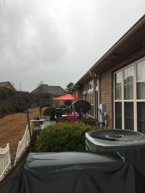 Waterford of the Carolinas Real Estate - http://cdn.resize.sparkplatform.com/ncr/1024x768/true/20180122230114574055000000-o.jpg