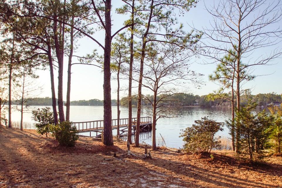 Carolina Plantations Real Estate - MLS Number: 100099042