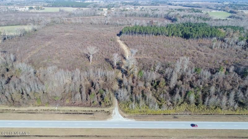 Property for sale at 93.87 Ac Off Us 264, Greenville,  NC 27858