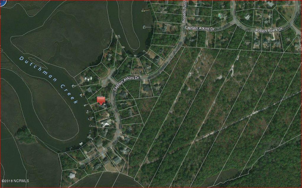 Smithville Woods Real Estate - http://cdn.resize.sparkplatform.com/ncr/1024x768/true/20180123160847939447000000-o.jpg