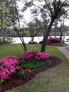 Smithville Woods Real Estate - http://cdn.resize.sparkplatform.com/ncr/1024x768/true/20180123162801451476000000-o.jpg