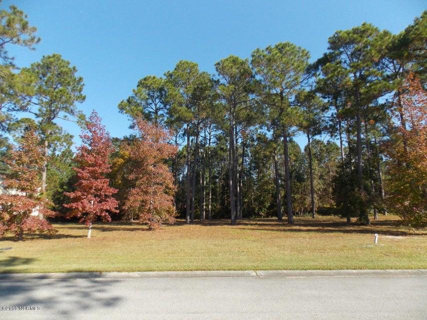 Carolina Plantations Real Estate - MLS Number: 100097213