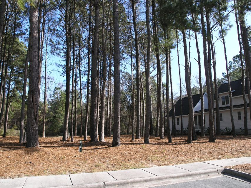 Carolina Plantations Real Estate - MLS Number: 100097442