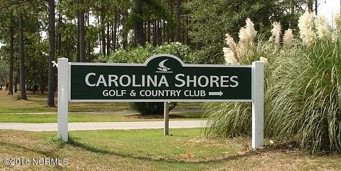 Carolina Shores Real Estate - http://cdn.resize.sparkplatform.com/ncr/1024x768/true/20180123200704005431000000-o.jpg