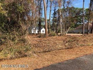 Carolina Plantations Real Estate - MLS Number: 100097272