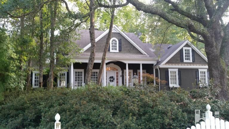 Property for sale at 124 Hallbrook Farms Circle, Wilmington,  NC 28411