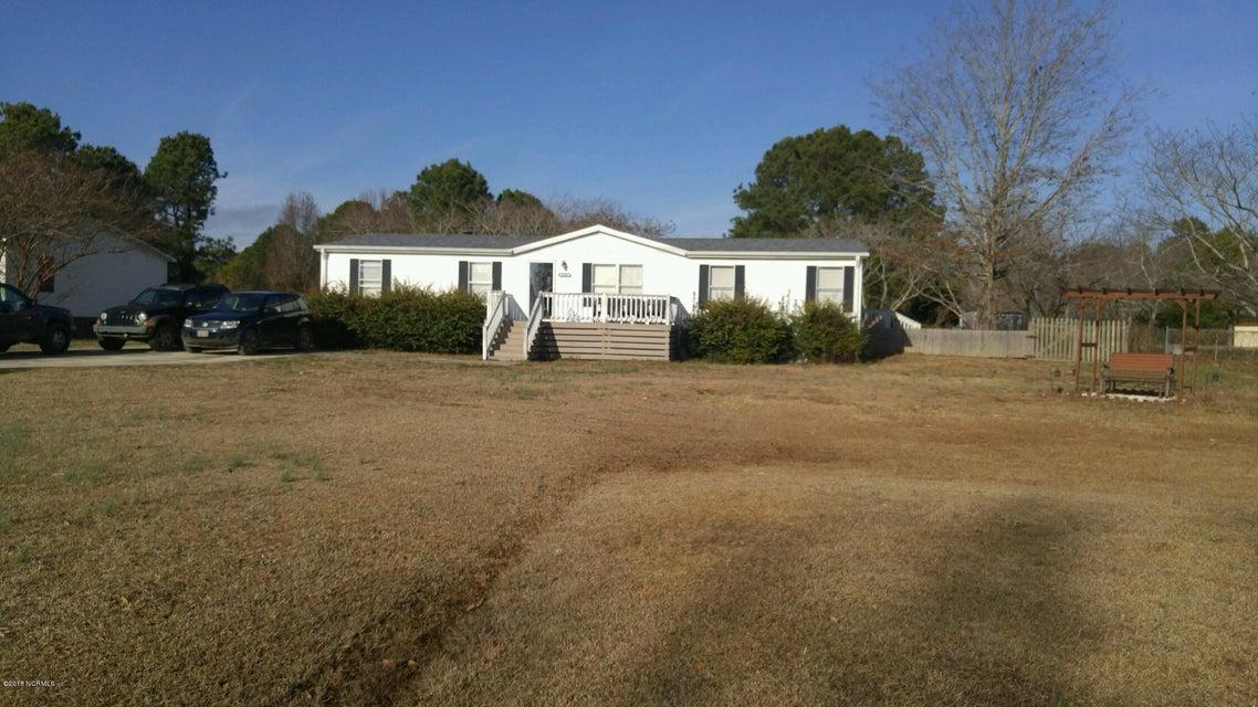 Carolina Plantations Real Estate - MLS Number: 100097295