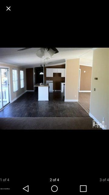 Brunswick Vineyard Real Estate - http://cdn.resize.sparkplatform.com/ncr/1024x768/true/20180123212604409490000000-o.jpg