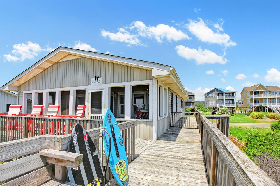 RE/MAX at the Beach - MLS Number: 100097328