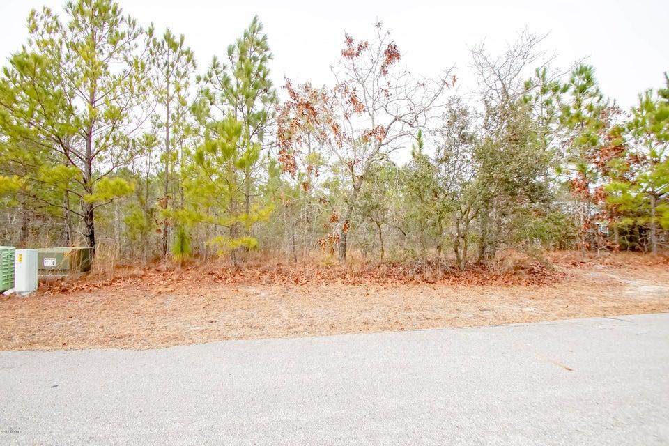 Carolina Plantations Real Estate - MLS Number: 100097332