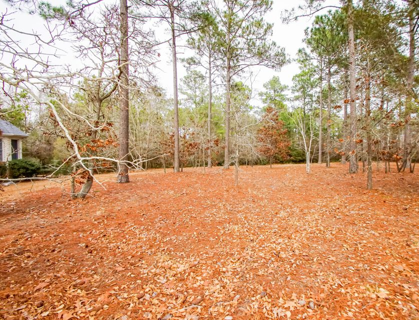 Carolina Plantations Real Estate - MLS Number: 100097334