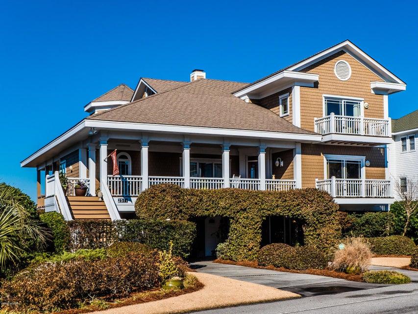 2511 Lumina Avenue,Wrightsville Beach,North Carolina,4 Bedrooms Bedrooms,8 Rooms Rooms,4 BathroomsBathrooms,Single family residence,Lumina,100097663