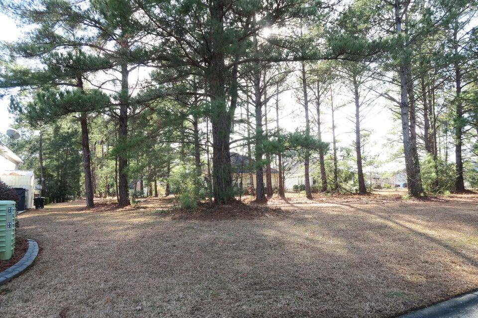 Brunswick Plantation Real Estate - http://cdn.resize.sparkplatform.com/ncr/1024x768/true/20180124152814118589000000-o.jpg