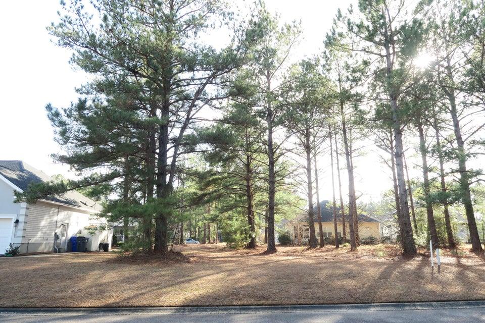 Brunswick Plantation Real Estate - http://cdn.resize.sparkplatform.com/ncr/1024x768/true/20180124152832209465000000-o.jpg